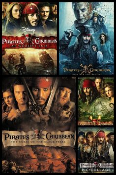 Disney Diy, Disney Pixar, Narnia, Johnny Depp, Movies Showing, Movies And Tv Shows, Harry Potter, Pirate Life, All The Things Meme