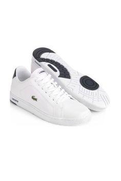 Lacoste Shoe Game, Lacoste, Men's Shoes, Sportswear, Kicks, Mens Fashion, Dressing Room, My Style, Gadget