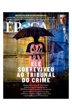 Canadauence TV: PCC, tribunal do crime,onde a bandidagem manda, ju...
