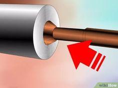 Image titled Make a Gun Barrel Step 4