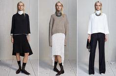 turtleneck fashion - Google Search