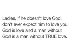 god, man, and Relationship image