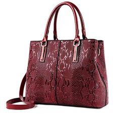 High Quality PU Leather Top Handle Designer Handbag Ladies Handbags 4c0c8096498d2