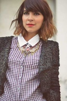 Long-Bob-with-Bangs-Ombre.jpg 500×755 pixels