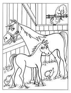 Design For Kids Free printable coloring pages for children that you can print out and color. Free Kids Coloring Pages, Farm Animal Coloring Pages, Mermaid Coloring Pages, Coloring Pages To Print, Coloring Book Pages, Printable Coloring Pages, Free Coloring, Coloring Pages For Kids, Clipart