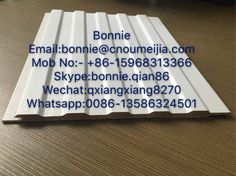 Pvc Wall Panels, Food, Eten, Meals, Diet