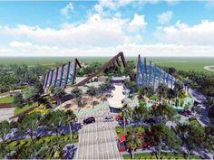 dubai-theatre-safari  dubai-theatre-safari ..... Read more:  http://dxbplanet.com/dxbimages/?p=796    #Uncategorized #Dubai #DXB #MyDubai #DXBplanet #LoveDubai #UAE #دبي