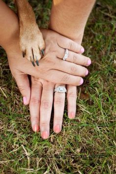 Latest Trends: Popular Kids - Precious Engagement Photos #samesexwedding #gaydestinationwedding