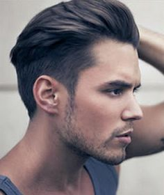 Coupe degrade homme 2016