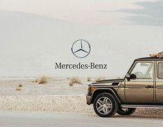 """Check out new work on my @Behance portfolio: """"Mercedes-Benz"""" http://be.net/gallery/62843391/Mercedes-Benz"""