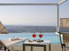 Villa Afrodite Fly Home Sicily, Ragusa: Holiday villa for rent. Read 1 reviews, view 24 photos, book online with traveller protection with the owner - 4061688