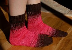 Socks_-_sideview_small2