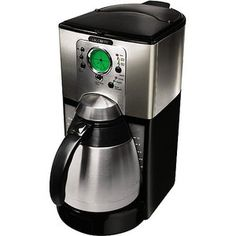 Coffee Maker Electrical Load : Whirlpool Duet 7.2 cu ft Electric Dryer (Lunar Silver) USD 989 In the Laundry Room Pinterest ...