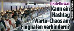http://www.travelbook.de/welt/ihatethewait-wie-dieser-hashtag-das-sommer-chaos-an-us-flughaefen-verhindern-soll-770795.html
