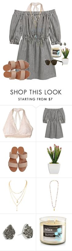 Designer Clothes, Shoes & Bags for Women Girls Summer Outfits, Night Outfits, Summer Girls, Classy Outfits, Beautiful Outfits, Spring Outfits, Casual Outfits, Cute Outfits, Hot Day Outfit