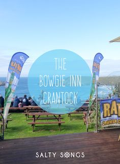 An evening at The Bowgie Inn, Crantock, Cornwall