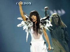 loreen eurovision 2013 mp3