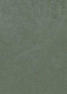 Stalen en kleuren betonvloer, betonvloeren, gietvloer, gietvloeren, betonlook vloer, designvloer, natuurlijke gietvloeren