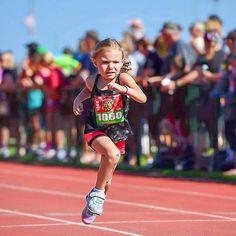 Who runs the world? GIRLS  .. .. #Repost @somosrunners  (ENGLISH): The future belongs to those who believe in the power of their dreams. Eleanor Roosevelt  (ESPAÑOL): El futuro pertenece a aquellos que creen en el poder de sus sueños. Eleanor Roosevelt  Photo  by @runnercrate  #somosrunners #run #runner #runners #running #runningmotivation #runhappy #runstrong #athletics #correr #corredor #corredores #crosscountry #xc #findyourstrong #justdoit #maraton #marathon #marathontraining #sofast…