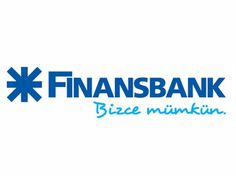 Ödediğiniz ücretleri geri alma prosedürü bugün bizimle iletişime geçin.   http://www.bankamasraf.com Banka iade Masraf