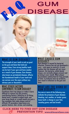 Periodontal Dentistry for Gum Disease & Oral Infections by expert Dentist Dr. Leo Arellano at Leo Arellano DDS PC in San Francisco, CA 94118. #gumdisease #GumDiseases #pinholesurgicaltechnique #bleedinggumdisease #healthy #healthyliving #Loving #caring #selfcare #tips #happy #SanFrancisco #california #dalycity #tiburon #southsanfrancisco #sanbruno