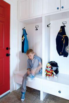 decor-mudroom-essentials-room.jpg