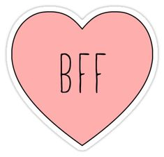 Pastel Pink Wallpaper Iphone, Space Phone Wallpaper, Best Friend Drawings, Bff Drawings, Best Friend Pictures, Best Friend Quotes, Bff Frases, Monogram Wallpaper, Birthday Icon
