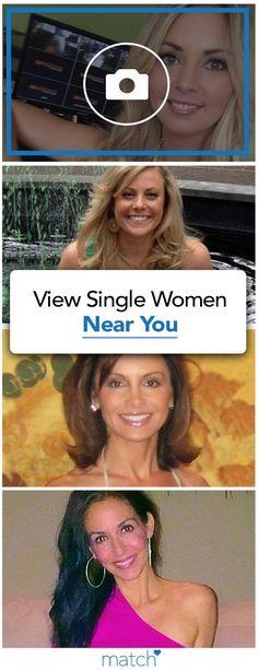 View single women