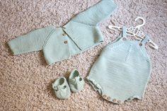 Regalos DIY para bebés                                                                                                                                                      Más