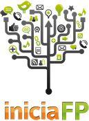Prender a aplicar los principios básicos del GTD para la gestión de tareas y proyectos.