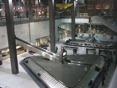austin airport - Google Search