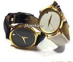 Zegarek damski Swiss Moon - elegancki, doskonały na prezent dla każdej modnej Pani