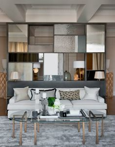 Certains des architectes d'intérieur français les plus emblématiques dans le monde du luxe.   Magasins Déco   http://magasinsdeco.fr/certains-des-architectes-dinterieur-francais-les-plus-emblematiques-dans-le-monde-du-luxe/