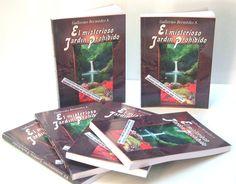 Una revelación. Quedan pocos ejemplares de la primera edición. ¡Tienes que comprarlo ahora!