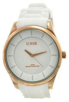 82 Best Oxette - Loisir Watches images  a3a422d8413
