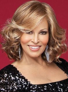 Celebrity Lace Front Wig @ $374.95