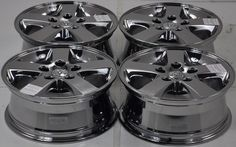 US $799.00 New other (see details) in eBay Motors, Parts & Accessories, Car & Truck Parts