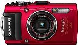 Best Point-and-Shoot Cameras of 2016 | Switchback Travel