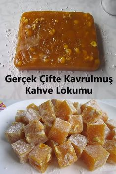 Turkish Delight, Turkish Recipes, Sweet Potato, Pasta, French Toast, Food And Drink, Vegetables, Breakfast, Desserts