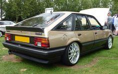 Cav SRI Classic Motors, Classic Cars, Buick, Retro Cars, Vintage Cars, Cadillac, General Motors, Gm Car, Cars Uk