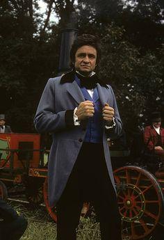 Johnny Cash - Casey Jones with lyrics | Casey Jones johnny cash ...