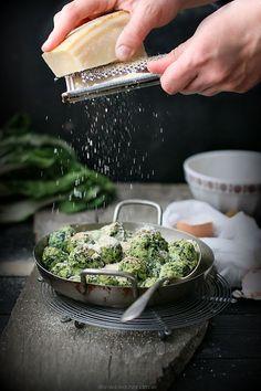 cheese. action. italian. comfort