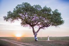 Top Wedding Venues in South Africa featured in the Pink Book Directory. View our list of Wedding Venues in the Western Cape, Gauteng and more. Safari Wedding, Lodge Wedding, Wedding Venues, Wedding Photos, Bush Wedding, Wedding Make Up, Wedding Season, Game Lodge