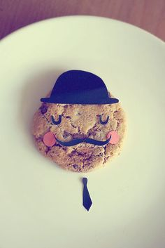 Where+Is+the+Cool+Tumblr | ... tumblr mister cookie coole tumblr bilder tumblr birds mr cookies
