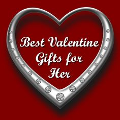 Top 10 Best Valentine Day Gifts for Her