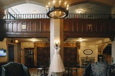 Find beautiful wedding venues, vendors + a wedding show calendar. See prices, discounts, detailed info, ideas + wedding checklists. Nj Wedding Venues, Wedding Reception Locations, Beautiful Wedding Venues, Wedding Ideas, West Point Wedding, Military Academy, Fall Wedding Colors, Real Weddings, Wedding Photography