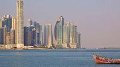 Panamá destaca entre las Ciudades Creativas de la UNESCO