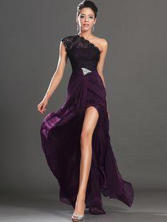 Vestidos de Boda Largos y Baratos - Para Más Información Ingresa en: http://imagenesdevestidosdenovia.com/vestidos-de-boda-largos-baratos/
