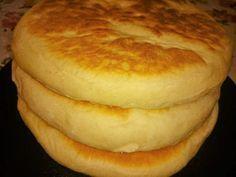 Turte fără prăjire Cooking Bread, Bread Baking, Baby Food Recipes, Cake Recipes, Cooking Recipes, Good Food, Yummy Food, Romanian Food, Just Bake