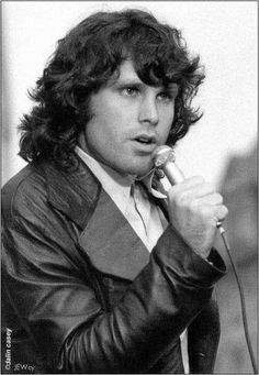 Jim Morrison, the legendary lead singer and lyricist of The Doors, would have been 67 years old today. The shaman and wild man was born December in Melbourne, Florida. Jim Morrison Death, The Doors Jim Morrison, New People, Famous People, James Jim, Ray Manzarek, Riders On The Storm, Marianne Faithfull, Back In The Game